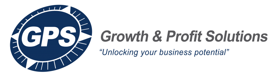 Growth & Profit Solutions