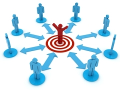 empower-network-leverage